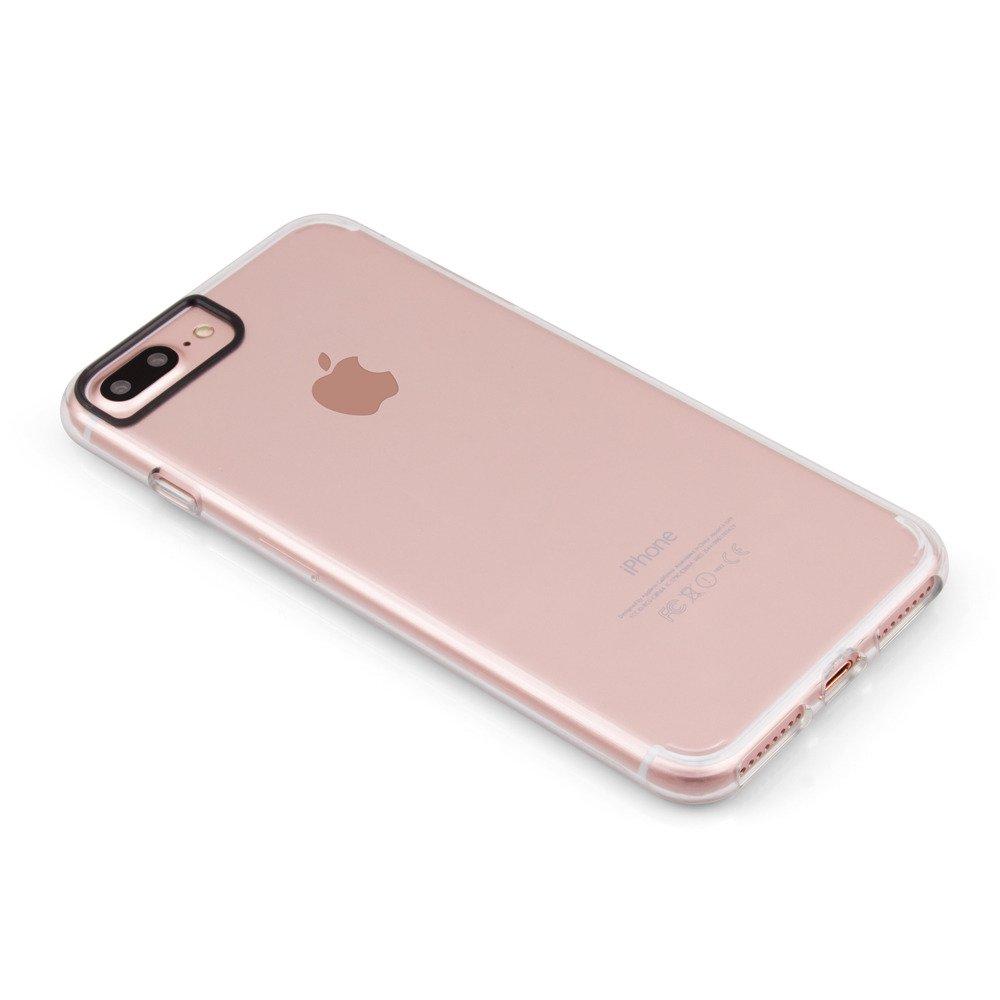 jcpal ultra clear case etui dla iphone 7 7 plus iphone iphone 7 iphone iphone 7 plus. Black Bedroom Furniture Sets. Home Design Ideas