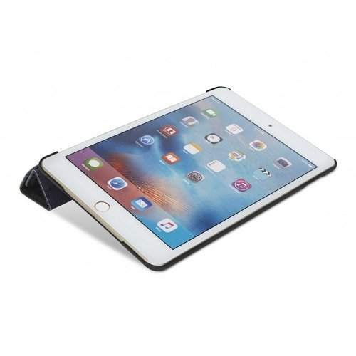 Etui JCPAL dla iPhone 5 - Ultra-thin Case (Clear)