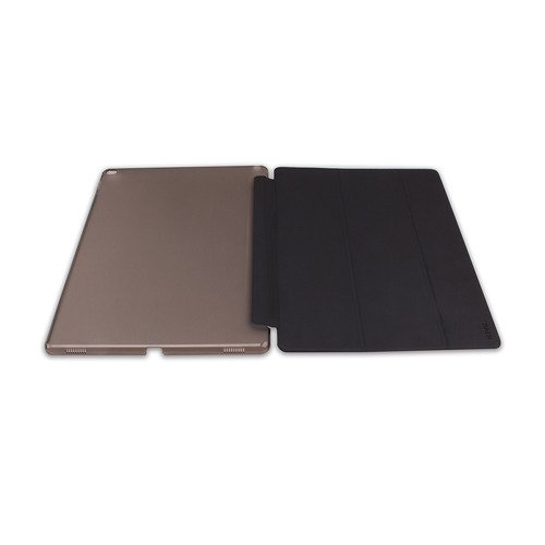 JCPAL Slim Folio (black)