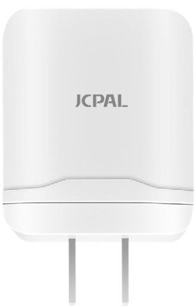 JCPAL USB-C PD 18W Charger