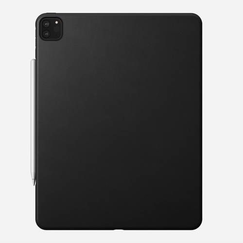 "Nomad Rugged Case, black - iPad Pro 11"" 18/20"