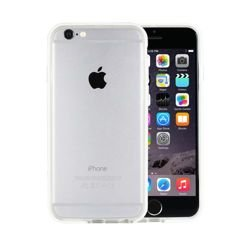 iPhone5s/5 Anti-shock Bumper - Gray