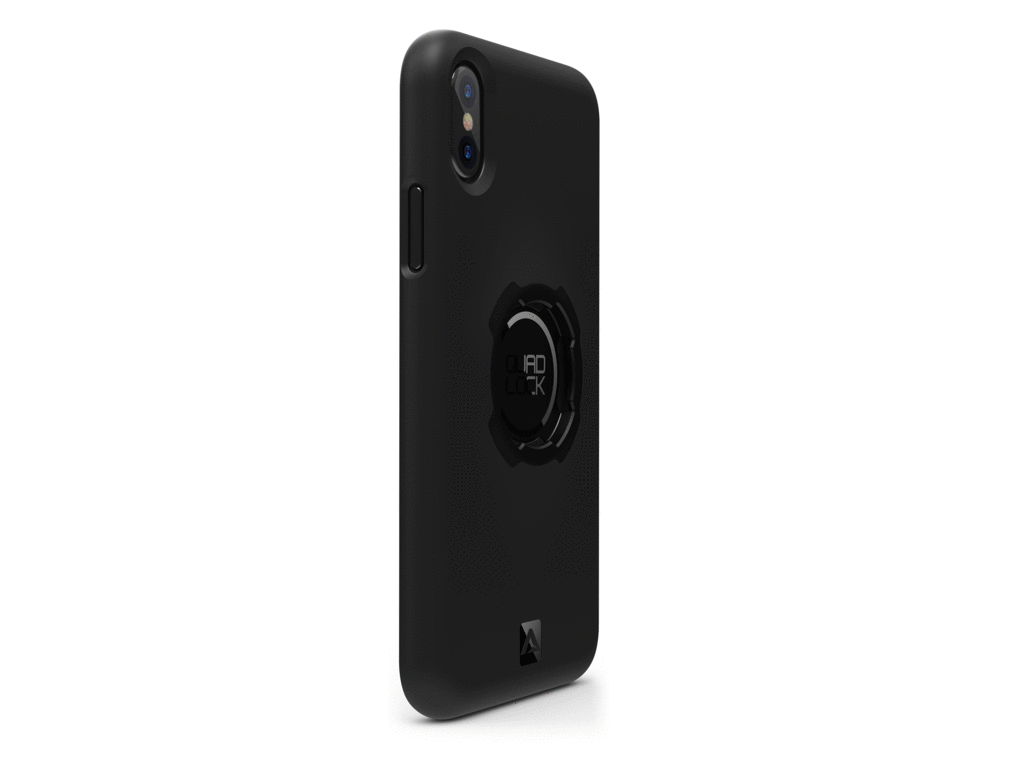 new arrival 99fa1 c8134 Quad Lock Case iPhone Xr - Etui z zapięciem Quad Lock dla iPhone Xr