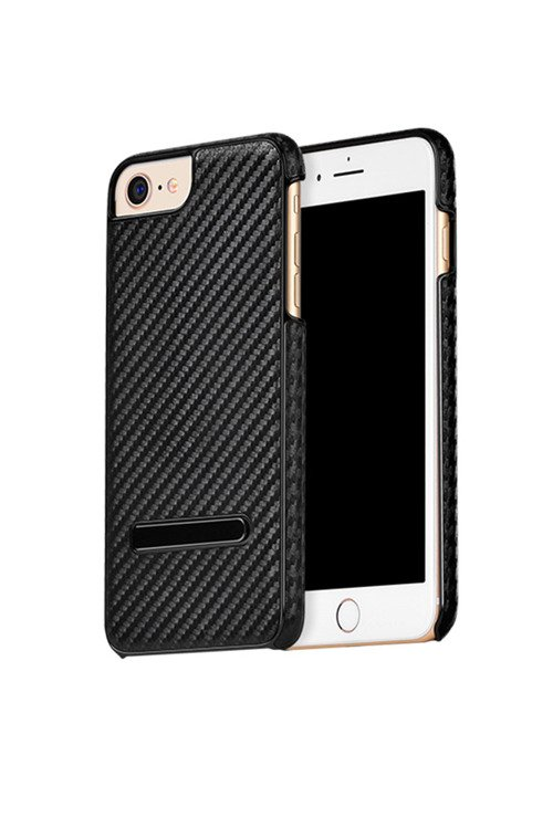 HOCO Ultra thin Carbon Fiber Cover